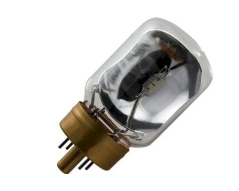 Bell And Howell Projector Bulbs | Replacement Lamps | Bulb